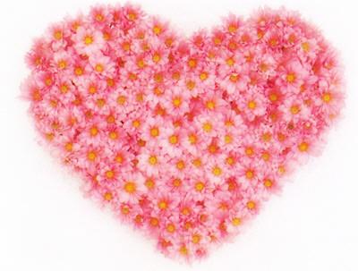 Как выбрать свежие цветы и не ошибиться?